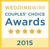 WW Couples Choice
